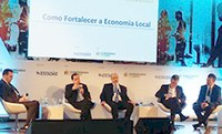 Metodista defende a tecnologia como futuro econômico da região