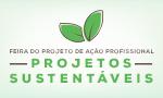 Curso de Administração promove Feira Sustentável em novembro