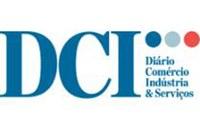 DCI divulga programa de palestras e orientação gratuitas da Mondó