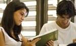 Conoce los cursos ofrecidos para estudiantes internacionales