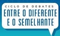 Programa Atualizo promove debates sobre acontecimento na Escola Raul Brasil
