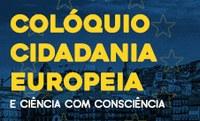Pós-Graduações promovem Colóquio com pesquisadora portuguesa no dia 30/11