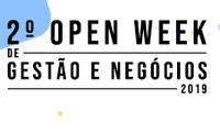 Evento acontece entre os dias 3 e 6 de dezembro no campus Vergueiro