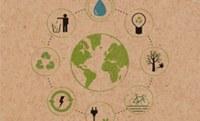 Professoras da Metodista organizam obra sobre desenvolvimento sustentável