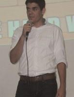 Edward Monteiro
