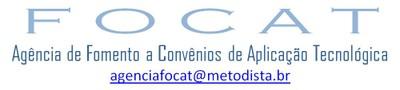 logo FOCAT