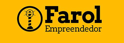 Farol Empreendedor