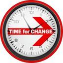 utilizar quando for falar de mudança e inovação