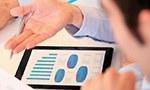 Agência Fages vai orientar sobre ações de inovação