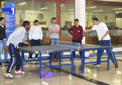 Intertec2015pingpong.jpg