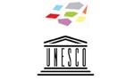 Cátedras Unesco e Gestão de Cidades oferecem Programa de Pós-doutorado