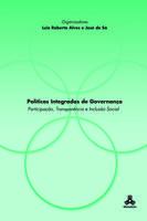 Políticas Integradas de Governança: participação, transparência e inclusão social