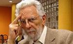 Enrique Dussel é tema de estudo ministrado pelo NEFILAM
