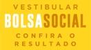 DestaqueBolsaSocialResultado.jpg