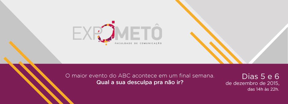 ExpoMeto