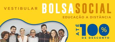 banner-bolsa-social-ead.png