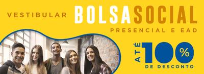 banner-bolsa-social.png