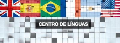 centro-de-linguas.jpg