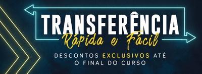 Transferencia 2020