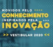 destaque-vestibular-2020.jpg