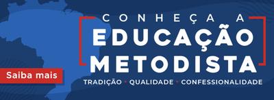 banner-educacao-metodista.png