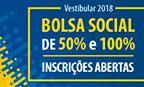 Bolsa Social