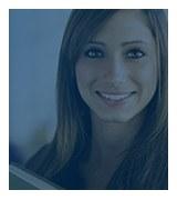 imagem-destaque-cursos-curta-v2.jpg
