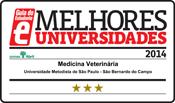 medicina-veterinaria.png
