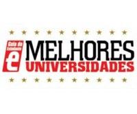 Metodista conquista 58 estrelas no ranking de 2016
