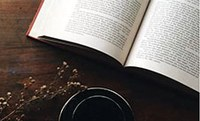 Docentes destacam importância da leitura no site Busca Voluntária