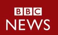 Prof. Sílvio dá dicas sobre redação do ENEM ao site da BBC e ao G1
