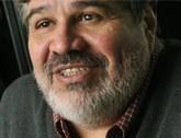 Eduardo Neiva