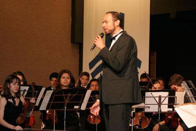 concerto-com-orquestra