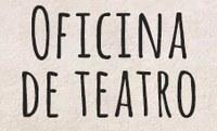 NAC realiza oficina de teatro para pessoas com deficiência