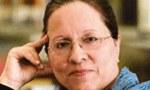 Roseli Fischmann fala sobre a crise financeira da ONU à Rádio Estadão