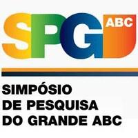 II Simpósio de Pesquisa do Grande ABC abre inscrições para submissão de trabalhos