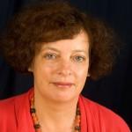 Jane Corbett