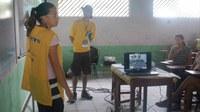 Rondon: projeto de vida e cidadania