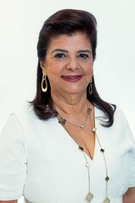LuizaTrajano.jpg