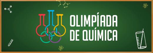 Olimpíada Quimica