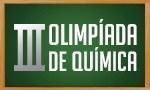 Confira os campeões da III Olimpíada de Química