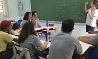 Escola Metodista O Semeador foi beneficiada