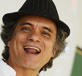 Dr. Gedeon Freire de Alencar