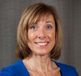 Dra. Melissa Archer