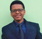 Dr. Osiel Lourenço de Carvalho