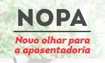 "Policlínica inicia projeto ""Novo Olhar para a Aposentadoria"""