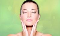Tratamentos faciais e corporais serão realizados a partir de 4 de setembro
