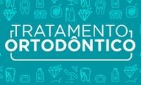 Agende sua triagem para tratamentos na Metodista