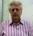 Kleber Markus