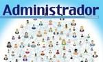 Pesquisa de Mestrado em Administração é destacada na revista do CRA/SP